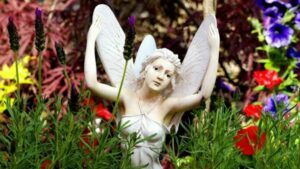 cropped-angel-2638786_1920-e1572034042296-1.jpg