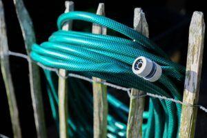 top 10 gardening ideas for starting a new garden hosetop-10-gardening-ideas-for-starting-a-new-garden-hose