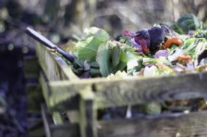 How to Make a Garden: Compost Tips for Gardening Success compost featured image Home Garden Design Ideas For New Gardens❀Fairy Circle Garden