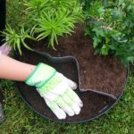 top 10 gardening ideas for starting a new garden gloves Home Garden Design Ideas For New Gardens❀Fairy Circle Garden