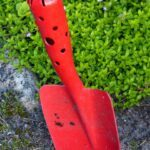 top 10 gardening ideas garden trowel