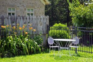 top 10 gardening ideas for starting a new garden use the space tea