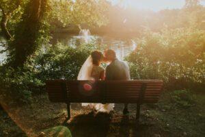 Garden design ideas function weddingBeautiful Garden Design Ideas ❀ Fairy Circle Garden