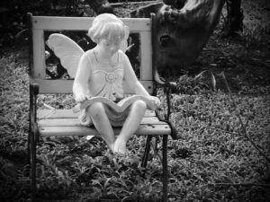angel-314642_640