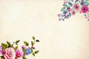 flower-3408809_1280