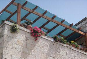Garden design ideas rooftop gardenGarden-design-ideas-rooftop-gardens