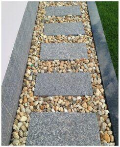 stone-2250694_640