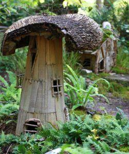 fairy-house-1587367_640