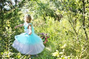 outdoor fairy garden ideas imagination
