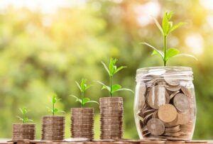 when to start gardening costs