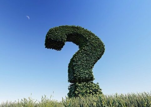 when to start gardening question