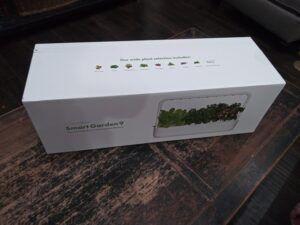 New Click and Grow in Box1 New Click and Grow in Box