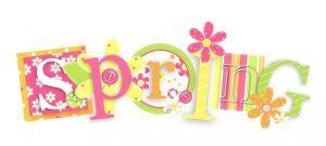 small butterfly garden plans spring wordssmall_butterfly_garden_plans_spring_words
